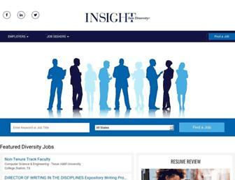 58b282add0000a879608731aa745d5538ad3a563.jpg?uri=careers.insightintodiversity