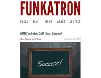 58b8431158bb4c310efc71570e0cfe513b2f517e.jpg?uri=funkatron
