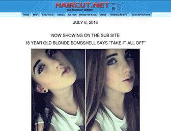 58ba90b53f64be3a689d58dcbbba326ac1b8cfd3.jpg?uri=haircut