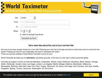 58bd86ea982e20110ccba767057009698589b87c.jpg?uri=worldtaximeter