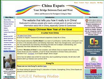 58bff6b9eeb89d6db4c3eae353f5b658cfa52c01.jpg?uri=china-expats
