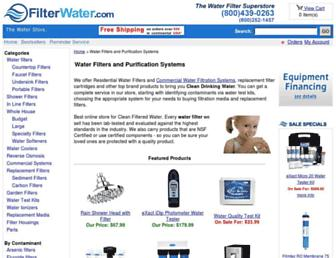 58c260a66ff97c950afc0edd904adb2c14b6565d.jpg?uri=filterwater