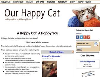 58cb2c7904817a6ed1519538c47abe64927fc5b4.jpg?uri=our-happy-cat