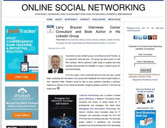 58cce69998fa1099ad78cecec1ea532035b66e61.jpg?uri=online-social-networking