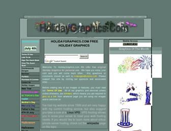 58d9514ce16b563d22bd6b2d65a31f3cb2206b77.jpg?uri=holidaygraphics