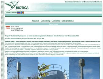 58e019ba6c96d5370896af439c6faa3263f73185.jpg?uri=biotica-moldova