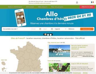 58e019bcbaeeb325efde946e39238ce9a9092192.jpg?uri=gites-de-france