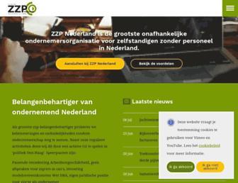 58e2ba53011f04597a2aa10d436a86c874715a29.jpg?uri=zzp-nederland