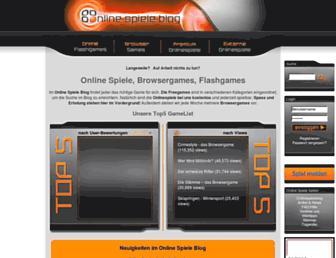 58e46b8b011d7782879545005302c54c57c9d36c.jpg?uri=online-spiele-blog
