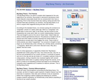 58e5e75c3df9960934c1dcfac227a7411dc4d8f9.jpg?uri=big-bang-theory