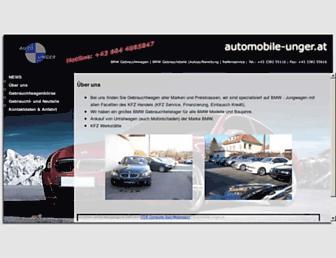 58e8f93b687ee2ff644a4e710ff9b1d064ea6308.jpg?uri=automobile-unger