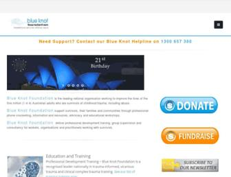 58eacaa7a12e0352241a10812b1f5ec4655b3065.jpg?uri=asca.org
