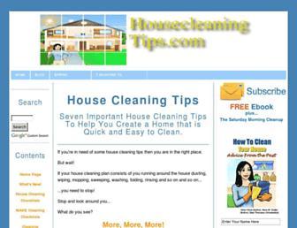 58ef714ea5f6e07b6eaf4f89e02089e11a878bcb.jpg?uri=housecleaning-tips