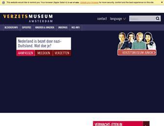 58f2a9b6e1dc7220dcd12531eb6e4c0eb3201973.jpg?uri=verzetsmuseum