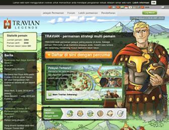58fbfdad53811d0a400bb0557cd096c44487f33a.jpg?uri=travian.com