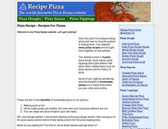 58fd90394a741bb93fda3d3f2fad8d3782f09962.jpg?uri=recipepizza