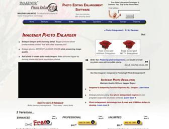 59045d515841c210b268cc1212bf9c0610166c35.jpg?uri=imagener
