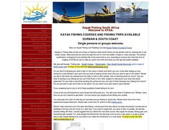 5909d25e57bbf0b3cf9fe9ad961f5b191ad421ea.jpg?uri=kayakfishingsa