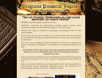 590a8cdcd60a77b3882e2f4199add908d449dc34.jpg?uri=atrayendo-prosperidad
