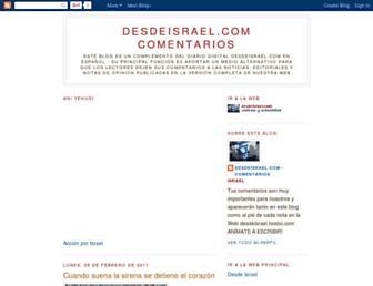591115309e876792abce56d4b1a587b32f7d3707.jpg?uri=desdeisrael-comentarios.blogspot