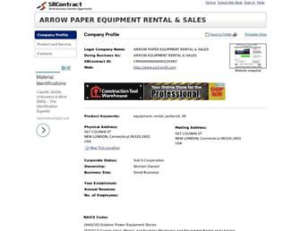 5914ee6872d590acee3a2d348b33785e06813ed9.jpg?uri=arrow-paper-equipment-rental-sales.sbcontract
