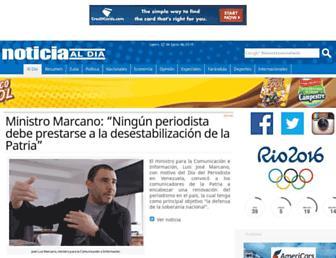591660ff3f4b88001668fd8a0f96dbc579c14820.jpg?uri=noticiaaldia