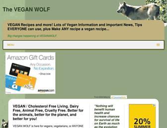 591ab8145ac5fb449b2382b9a79d4a2d4399e83d.jpg?uri=veganwolf