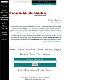 591ebd2327dd51ae5b5175b01a678e9679ecda68.jpg?uri=presencias
