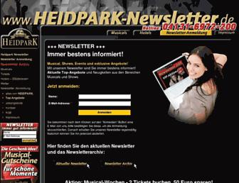 5921e2c82a4c793ceadac8f88ab78340f969df0c.jpg?uri=heidpark-newsletter
