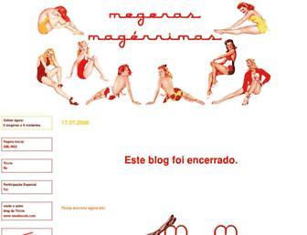 5922de466bcfc897529058371b587bffc13ba8fa.jpg?uri=megeras