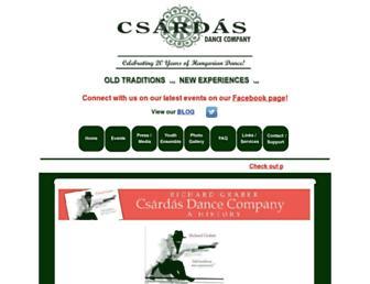 5924e3c188393cc3033469856e0cc62dded046e0.jpg?uri=csardasdance