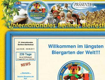 59294ea0a0a86381591f203870be8ea02aa40439.jpg?uri=bierfestival-berlin