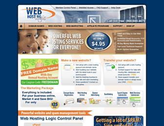 5929622ee3a8c4a8c64a21c9096a4e17b87be395.jpg?uri=webhostinglogic