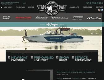 59311ff49d503b413dcc7fc7854c400ae558fc5d.jpg?uri=ski-boats