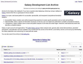 5932b01b285f0866ab80c3f18c824f9cbe89841f.jpg?uri=dev.list.galaxyproject