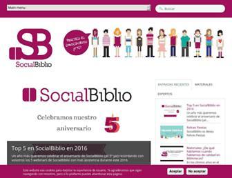 593695208d2e5a044af5d476b9fa9c58c638993f.jpg?uri=socialbiblio