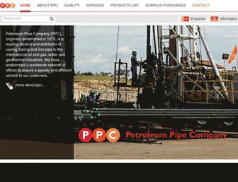 593e0d90ea713cddb8595f262c4c1da581dec8ef.jpg?uri=petroleum-pipe