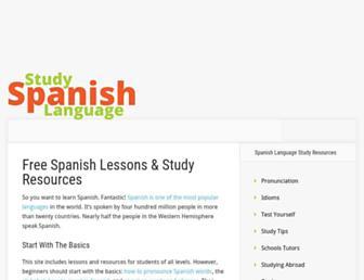 593e9e0d7325ea3ea1cfc13f96319aafc52464ac.jpg?uri=study-spanish-language