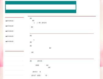 594288e2ef6271978497849abe3a47f958dbedb7.jpg?uri=progress-report