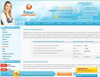5942b7be6c6fd5a2bd8c8f1732a360f1f349f7ca.jpg?uri=essaysexperts