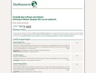 5945deb554e6e8461e5bee1dd42da1152e29ffbc.jpg?uri=software-gids