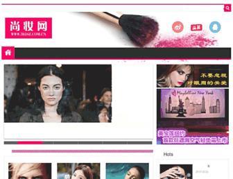 Thumbshot of 365sz.com.cn