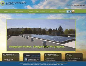 59540b1b3abc9e3baec849dc7a10ff0acc36a00d.jpg?uri=evergreenpowerltd