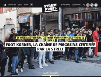 59559860bcb5c785195c061f3822d09ad0f73cb6.jpg?uri=streetpress