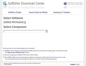 595a954c1208f0a100f6167b8c3e786f342e532e.jpg?uri=softether-download