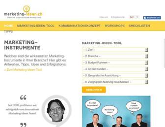 595dd357af657c2e80722e3634dbeabced85ec97.jpg?uri=marketing-ideen