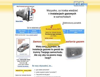 595e9ea495e8f264c12efc77c96edb7044c845dd.jpg?uri=instalacja-gazowa.rzeczy