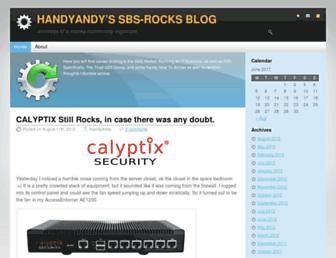 595fba2a8ab18bf6b7d76ecab6cafdc678bed6e4.jpg?uri=blog.sbs-rocks