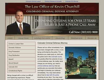 5965c1cb83aeca450ad618eb4388ce25d65b48fb.jpg?uri=colorado-criminal-lawyer