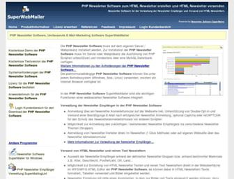 59679820d2fbe4a6186eaa98d8ee93821ef5a706.jpg?uri=php-newsletter-software